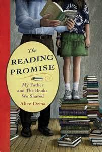 reading promise